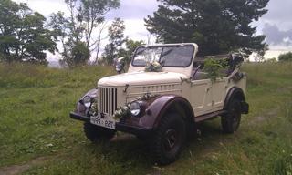 GAZ-69_1